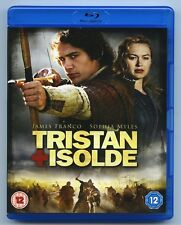 Tristan and isolde english subtitles