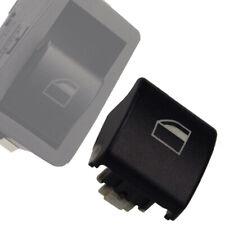 *Fensterheber Schalter Taster vorne/hinten links/rechts > BMW 3er E46 98-