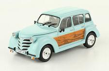 Véhicule Renault 4 Iguana Kit Car  1/43 NEUF EN BOITE miniature R4