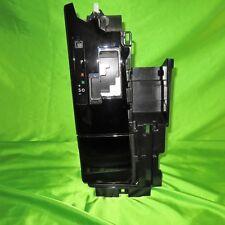 ⭐⭐ 13 15 Lexus ES 300H / 350 Center Console Shifter Trim 5880433732 Sku P3-94 ⭐⭐