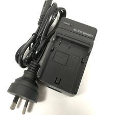 Battery Charger For Pentax D-LI90 D-LI90P K7 K7D K3 K5 IIS 645D K01 D-BG5 D-BG4