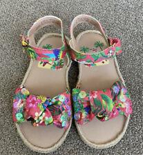 H\u0026M Girls Sandal Baby Shoes for sale   eBay