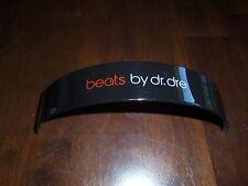 Beats By Dr Dre Studio Over-Ear Headphone Parts headband replacement Original