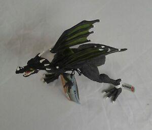 Schleich Runner Dragon