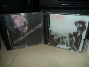 Bob Dylan  6 disc collection