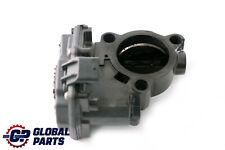 BMW 1 3 Series F20 LCI F30 Mini F55 F56 Diesel Throttle Housing Assy 8512452