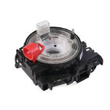 Steering Wheel Control Module Clock Spring for VW EOS Golf Jetta