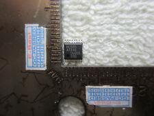 100pcs SN74HC595PWR HC595 HCS95 HC59S 74HC595PW HC595 SN74HC595PW TSSOP16 IC