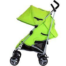 Joie Buggy Kinderwagen