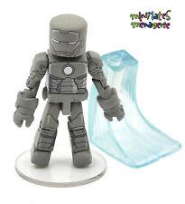 Marvel Minimates Walgreens Wave 5 Iron Man Mark 2
