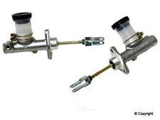 Clutch Master Cylinder fits Nissan 240Z 260Z 280Z OEM Nabco 30610U7510