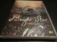 """DVD NEUF """"BRIGHT STAR"""" Abbie CORNISH, Ben WHISHAW / Jane CAMPION"""