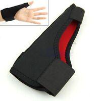 Medical Arthritis Use Wrist Thumbs Hands Spica Splint Support Brace Stabiliser