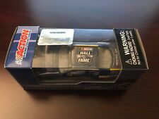 #12 Various Drivers NASCAR Hall of Fame 2012 NHOF 1/64 Action Diecast Car