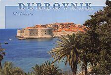 BF1021 dubrovnik   Croatia