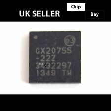 CONEXANT CX20755-22Z CX20755 HD Audio Codec Chip IC