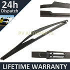 "FOR RENAULT GRAND SCENIC MK3 2009- MPV 12"" 305MM REAR WINDSCREEN WIPER BLADE"