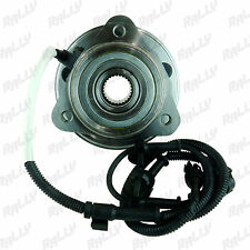 356 FRONT WHEEL HUB BEARING 515013 B3000 B4000 RANGER  LEFT OR RIGHT 00-02 4WD