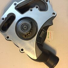 2258016 3541672 Water Pump FITS Caterpillar CAT 414E 420E 422E AP-650B BG-225C