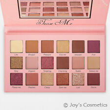 """1 BEAUTY CREATIONS Tease Me Eyeshadow Palette - 18 colors """"BC - E18T"""" *Joy's*"""
