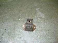 honda  cb1  reg/rectifier