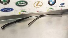 FORD S-MAX MK2 2016-2020 Wiper Front Arm LH Passenger side