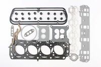 Cometic PRO1015T Top End Gasket Kit FORD 65-68 289 68-85 302 Small Block SBF