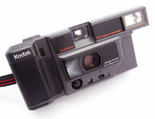 Kodak 35 AF2 Compact Film Camera with Kodak Ekton 35mm f2.8 Lens  Free UK P&P