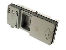 Bosch Neff Siemens Dishwasher Detergent Draw Dispenser Tray A490467