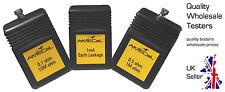 AMECaL PP-2377 Calibration PAT Plugs