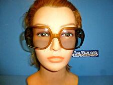 Lunettes annees 60 dans lunettes vintage | eBay