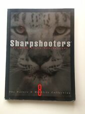 Sharpshooters Premium Stock Photography The Nature & Wildlife Collection Ver. 8