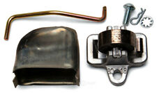 Carburetor Choke Thermostat Edelbrock 1935