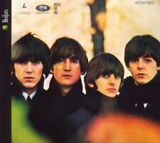 The Beatles - Beatles For Sale Nuovo CD