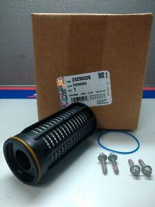 2020 C8 Corvette Transmission Filter Kit New GM 24299326