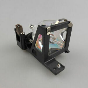 projector lamp ELPLP29/V13H010L29 for EMP-S1+/EMP-S1h/EMP-TW10H