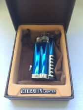 Blue Eternity Triple Jet Puncher -ETN6