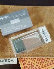 Aveda Petal Essence eye color Duo 993 Green Mist/ Seaglass
