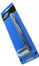 Park Tool Bicycle Crank Puller for Splined Cranks
