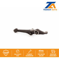 Front Right Lower TOR Suspension Control Arm Fits Honda Accord Acura TL CL