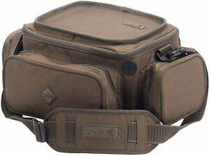 NASH LOGIX TECH BAG T3415 WAS £54.99 NOW BEST OFFER FREE POST