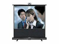 72 in Size for 4:3 Home Projector Screens