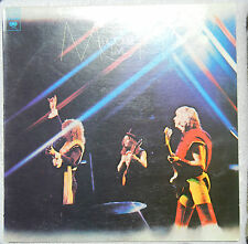 MOTT THE HOOPLE ♫ LIVE ♫ 1974  PC-33282