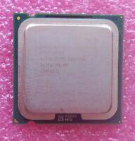 Intel Pentium 4 IV 3.20GHz 1MB 800MHz SL7PW Sockel Socket 775 CPU Processor