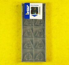 Iscar WNMG 080408-TF IC907 / WNMG 432-TF IC907; 10 inserts/box