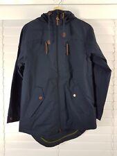 KATHMANDU sz 10 womens NDURO Jacket NEW + TAGS - Current collection [#385]