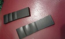Bracelet Rubber Breitling For Bentley 24/22 Neuf