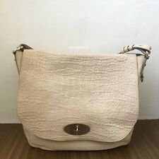 Sale! Authentic Mulberry Leather Shoulder Bag