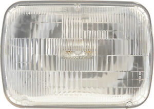 Dual Beam Headlight  Philips  6052C1