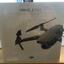 Brand New DJI Mavic 2 Pro Drone Factory Sealed